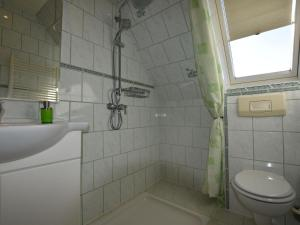 Gartenblick 1, Apartmány  Klein Nienhagen - big - 14