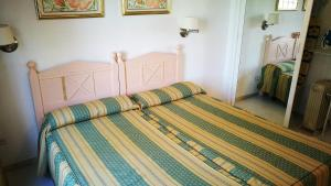 Miraflores Rancho Club, Appartamenti  La Cala de Mijas - big - 23