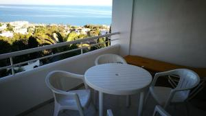 Miraflores Rancho Club, Appartamenti  La Cala de Mijas - big - 28