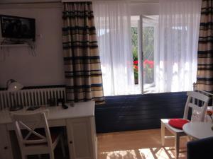 Haus Feuchtl, Affittacamere  Purkersdorf - big - 12