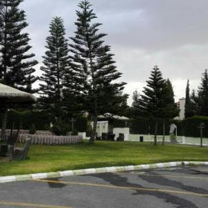Al Fairouz Resort