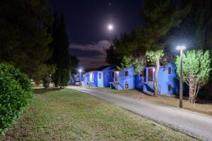 Apartments Medena, Ferienwohnungen  Trogir - big - 34