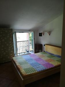 Casa Burrasca - AbcAlberghi.com
