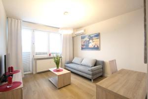New Apartment Mokotów