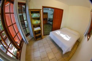 Adosado de 2 dormitorios