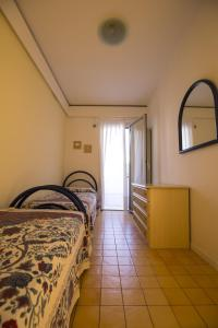 Residence Selenis, Apartments  Caorle - big - 78