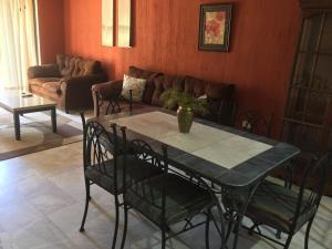 Villa en Marinaterra, Виллы  San Carlos - big - 24