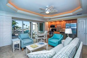 Улучшенный люкс с видом на море