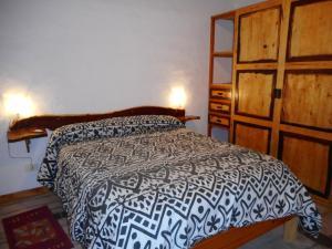 Mariaflorales, Lodge  San Rafael - big - 55