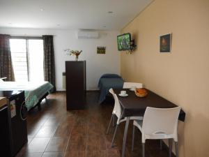 Mariaflorales, Lodge  San Rafael - big - 63