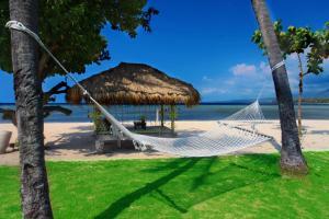 Hotel Tugu Lombok (36 of 53)