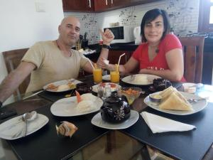 Let'Stay Home, Ferienwohnungen  Negombo - big - 25