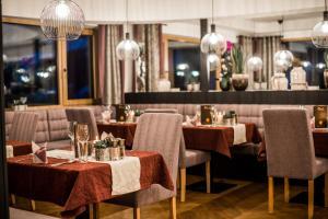 Hotel Sonnschupfer - Schladming