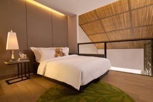 Mövenpick Jimbaran Bali Resort and Spa (14 of 76)