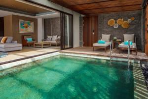 Mövenpick Jimbaran Bali Resort and Spa (13 of 76)