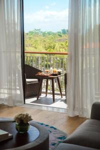 Mövenpick Jimbaran Bali Resort and Spa (36 of 76)