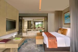 Mövenpick Jimbaran Bali Resort and Spa (35 of 76)