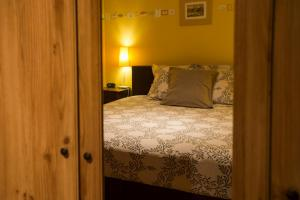 B&B La Clé du Sud, Bed & Breakfasts  Merelbeke - big - 33