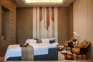 Mövenpick Jimbaran Bali Resort and Spa (6 of 76)