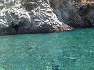 Baia fenicia - AbcAlberghi.com