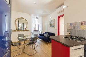 Casa Sottoriva - AbcAlberghi.com