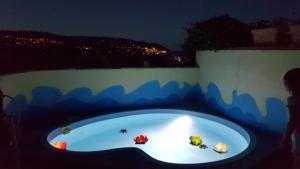 Villa Jone - AbcAlberghi.com