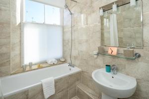 Paddington Apartments, Apartmány  Londýn - big - 10