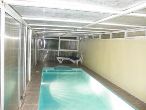 Agadir,drarga,apprt villa piscine, Apartments  Cite Adrar - big - 6
