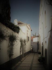Travessa de Lisboa