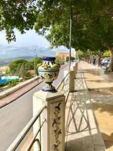 La Passeggiata di Girgenti, Bed & Breakfast  Agrigento - big - 50