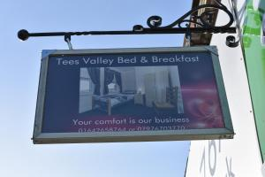 Tees Valley B&B