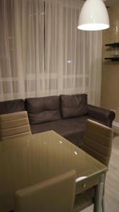 Apartment in Golfstream, Apartmanok  Odessza - big - 14