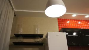 Apartment in Golfstream, Apartmanok  Odessza - big - 15