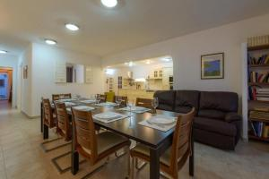 Holiday Home Angelina, Виллы  Mirce - big - 28