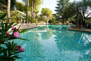 Hotel Marco Polo - AbcAlberghi.com
