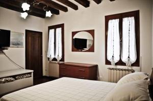 Appartamento grazioso e centrale - AbcAlberghi.com