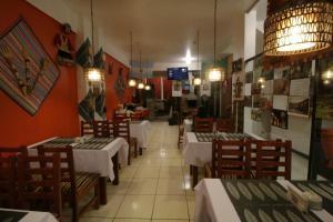 Hotel Sol de los Andes Inn - Machu Picchu, Hotely  Machu Picchu - big - 39