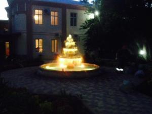 Mozhievielovyi Park, Pensionen  Kabardinka - big - 67