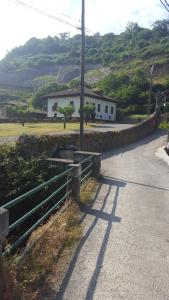 Hotel Rural Palacio de Galceran