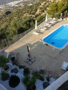 Villa cecilia - AbcAlberghi.com