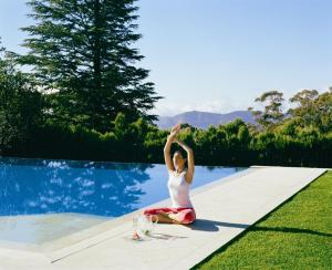 Lilianfels Blue Mountains Resort & Spa (25 of 56)