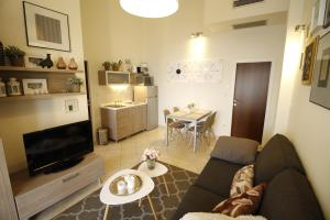 Apartments Marer, Apartmány  Trogir - big - 13