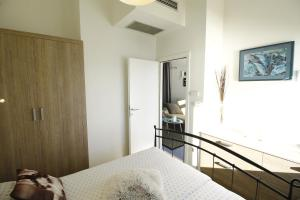 Apartments Marer, Apartmány  Trogir - big - 23