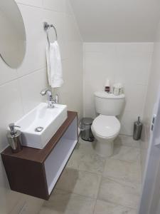 Bubali Villa & Apartments, Appartamenti  Palm-Eagle Beach - big - 123