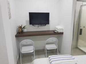 Bubali Villa & Apartments, Appartamenti  Palm-Eagle Beach - big - 122