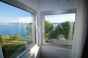 Apartments Marer, Apartmány  Trogir - big - 27