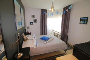 Apartments Marer, Apartmány  Trogir - big - 29