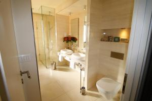 Apartments Marer, Apartmány  Trogir - big - 32