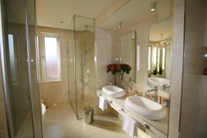 Apartments Marer, Apartmány  Trogir - big - 33