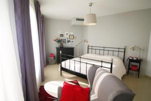 Apartments Marer, Apartmány  Trogir - big - 36